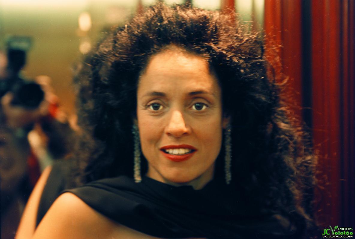 Arquivos JC Volotão: Momentos Sônia Braga